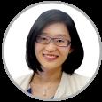 dr-emily-chi-wan-hung
